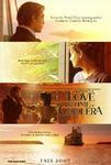 lovecholera