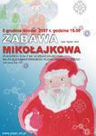 mikoajowy_plakat