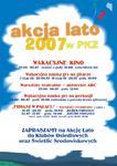 akcja_lato_2007