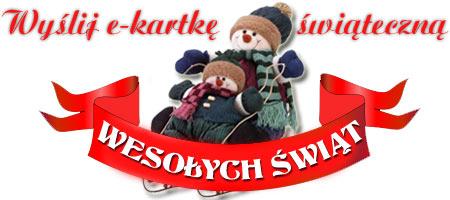 e-kartka_swiateczna