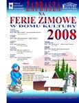 ferie_dom_domkultury
