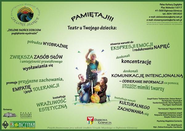 dekalog_przedszkolaka-kopia
