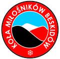 koa_mionikw_beskidw_-_emblemat_okry