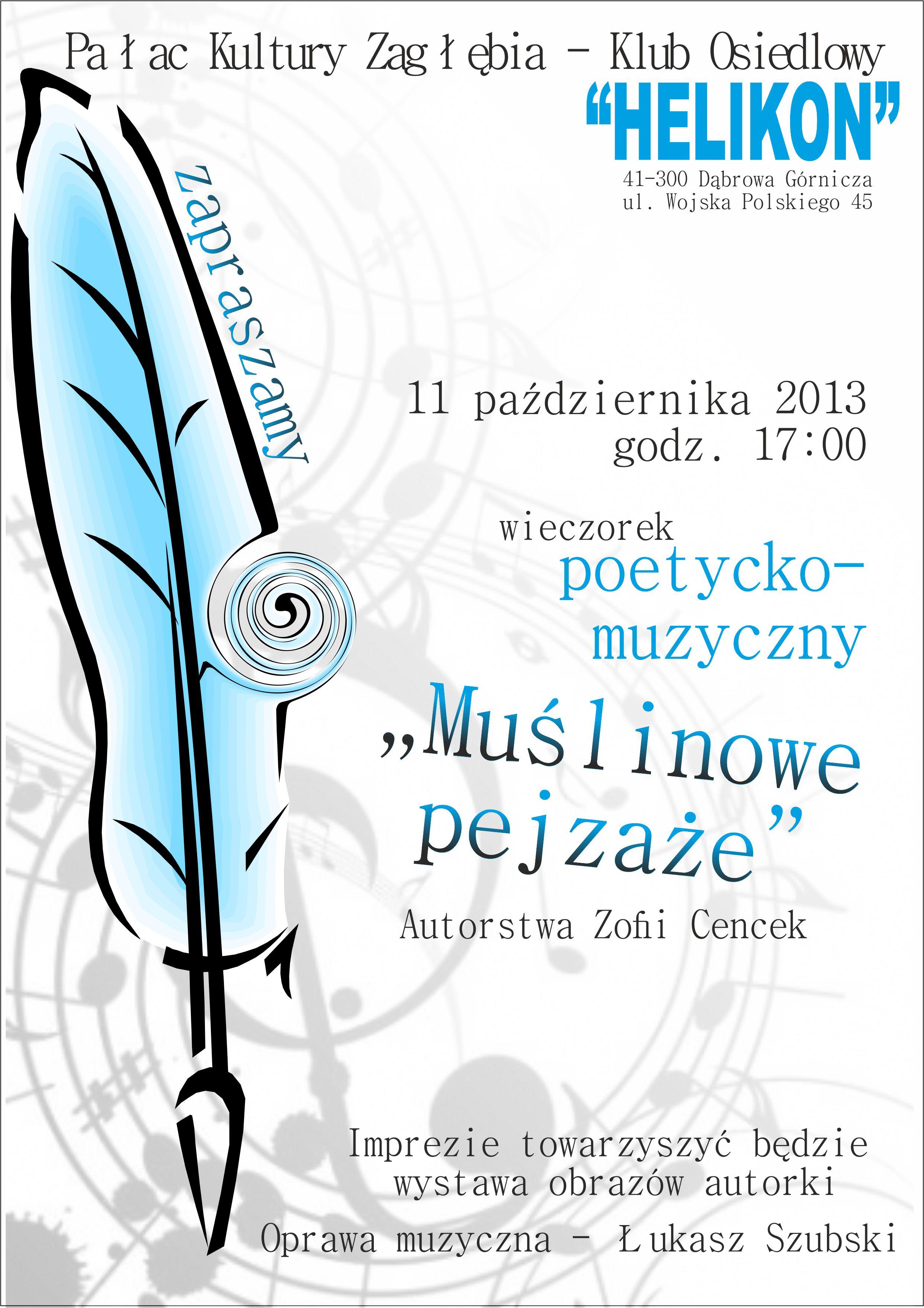 helikon_wieczorek_poetycko_muzyczny