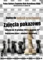 szachy_krg