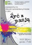 zycie_z_pasj_p._imioek