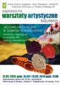 warsztaty_biuteria