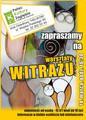 warsztaty_witra</body></html>