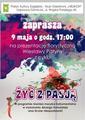 ycie_z_pasj_w.patyny