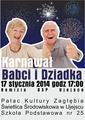 dzie_babci_i_dziadka_uj</body></html>
