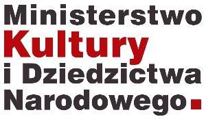logo_mkidn.jpg