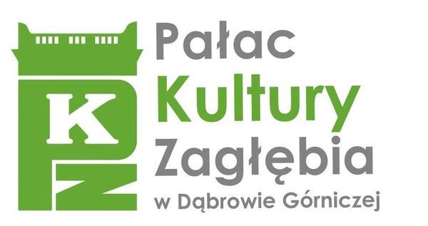 logo_pkz_-_nowe.jpg