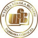 logo_wsb.jpg