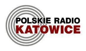 radio-katowice.jpg