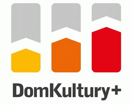 dk_logo_11.jpg