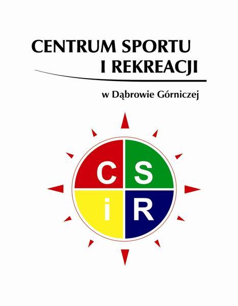 logo_csir.jpg