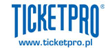 logo_ticketpro.jpg