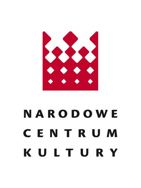 ncs_logo.jpg