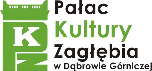 pkz_logo_-_nowe.jpg