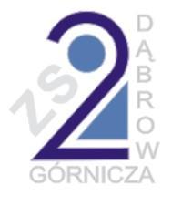 zs_2.jpg